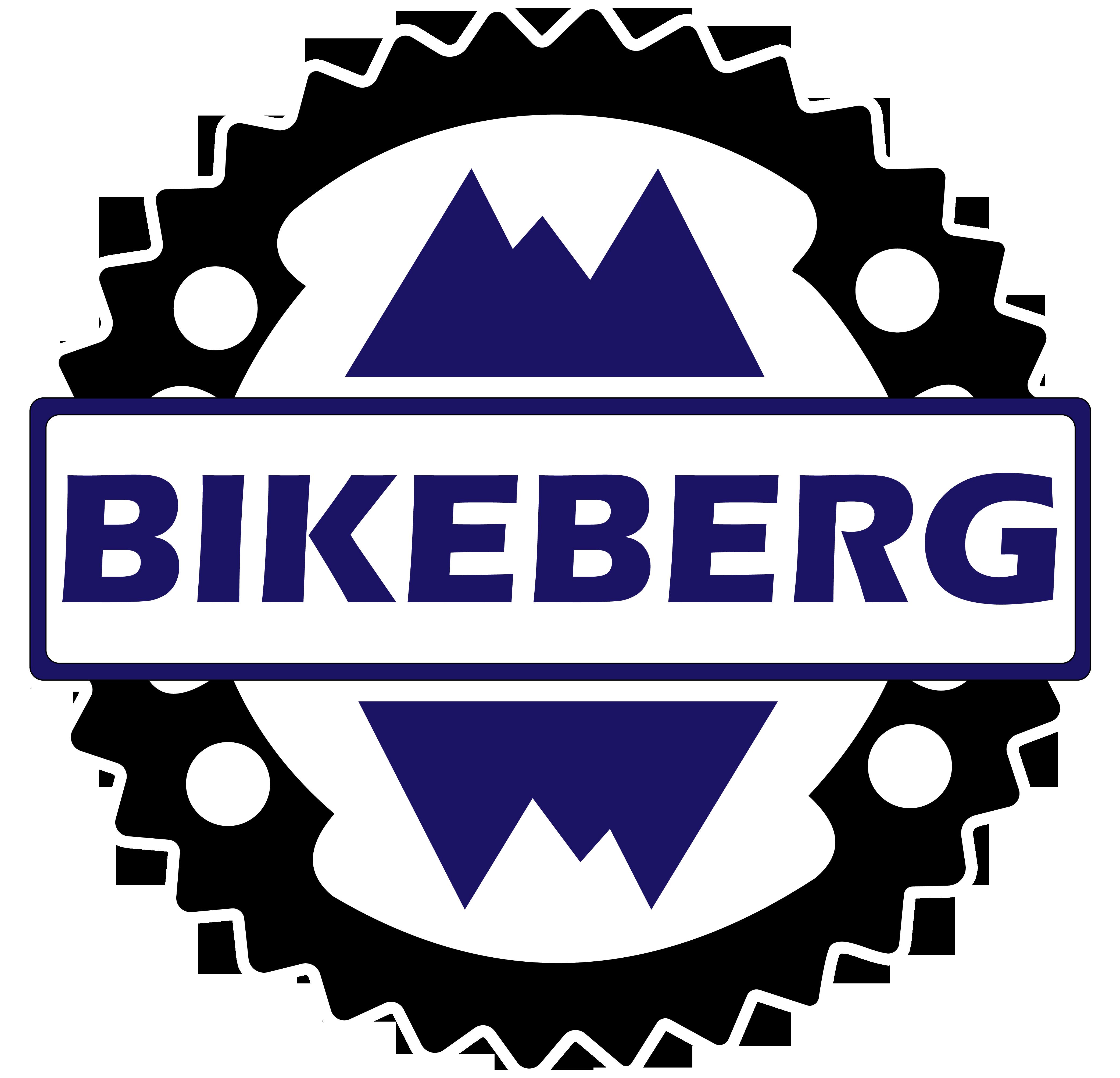 Bikeberg